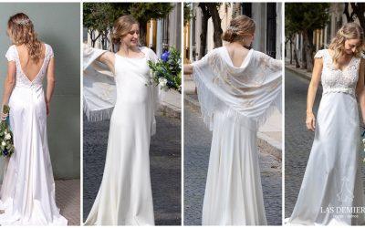 Nuevos vestidos en la web y en nuestro perchero Ready to wear